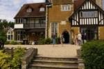 Отель Farnham House Hotel