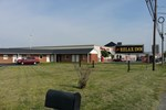 Отель Relax Inn - Smyrna