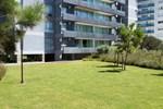 Apartamento Torre de Mar