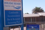 Carnarvon Holiday Resort