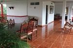 Отель Alojamiento Campestre El Renuevo