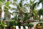 Апартаменты Paradera Park Aruba