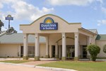 Отель Days Inn & Suites Brinkley