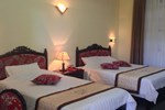 Отель Do Son Villa