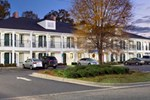 Baymont Inn & Suites - Roanoke Rapids