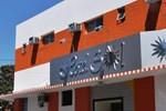 Отель Hotel Sol Centro