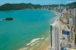 Flats Praia dos Amores