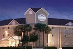 Отель Suburban Extended Stay Hotel Fort Myers
