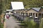 One Mile Beach Holiday Park