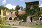 Отель La Fonda de Cruz Chica