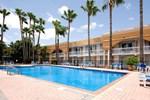 Отель La Copa Hotel