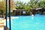 Отель Villa Hermosa
