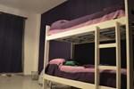 Хостел D-Gira Hostel Jujuy