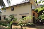 Гостевой дом Sambar Deer Guesthouse