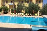 Hotel Bena