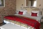 Oukraal Guest Apartments