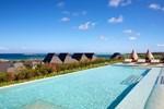 Отель InterContinental Fiji Golf Resort & Spa