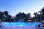 Отель Sedona Hotel Mandalay