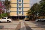 Отель Hotel Galli