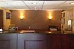 Отель Super 8 Dania/ Fort Lauderdale Airport