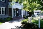 Апартаменты Edgartown Commons