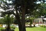 Отель Bo Hotel De Encanto & Spa