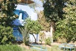 Nubian Nile House Chez Aisha