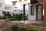 Criss Resort - Haya Apartments