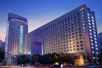 Отель Henan Skyland GDH Hotel