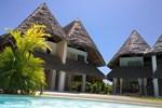 Апартаменты Swordfish Villas