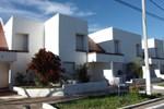 Апартаменты Complejo Las Grutas