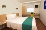 Отель One Saltillo Derramadero