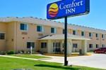 Отель Comfort Inn Marion