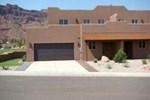 Апартаменты Moab Condos 4 Rent