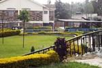 Peniel Guest House