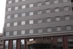 Отель Hotel Sunrise21