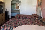 Отель Budget Inn Motel