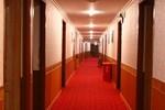 Отель Yeashow Villa