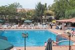 Отель Badala Park Hotel