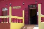Hotel El Internacional