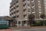 Country Inn & Suites Galveston Beach