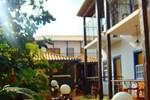 Гостевой дом Pousada Toque Mineiro