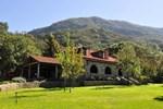 Отель La Aguada Hotel De Montaña