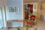Ibis Avallon