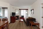 Residence Inn by Marriott Chicago Naperville