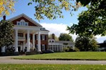 Отель Langdon Hall Country House Hotel & Spa