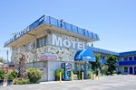 Lyndy's Motel