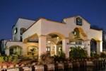 Отель Quality Inn & Suites Baymeadows