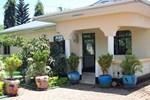 Гостевой дом Twiga Home