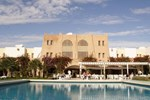 Отель Hotel Mehari Douz